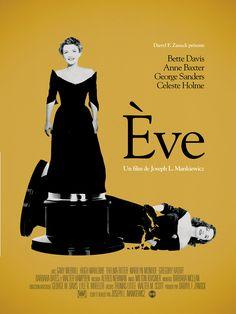 13 – Eve