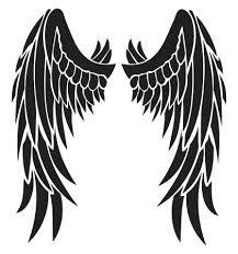 Resultado de imagen de wings png