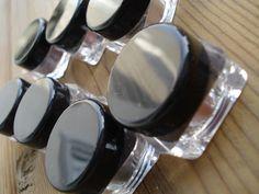 Lumiere Cosmetics Review  #Cosmetics #review #lumierecosmetics