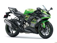 Oct 2018 am The up to date supersport bike features new styling and electronics. Kawasaki has just unveiled a few particulars of its approaching 2019 Ninja The Continue Reading Kawasaki Zx6r, Motor Kawasaki, Kawasaki Ninja 636, Kawasaki Motorcycles, Zx 10r, Bike News, Supersport, Water Crafts, Bike Life