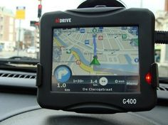 There are many aspects of a #GPS #fleet tracking solution that you should consider when comparing #technology, #software, and diagnostics. These different options can impact the cost so they need to be weighed carefully in your final decision.
