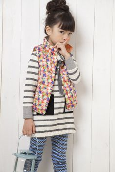 WONDER APARTMENT 2013aw_Japanese kidsbrand_COCOmag