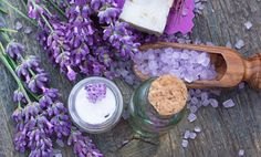 9 Natural Remedies for Dry Skin | Care2 Healthy Living
