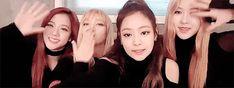 [Bts And Blackpink] Yg Entertainment, Wattpad, Fanfiction, Jimin, Lisa, K Beauty, Reading Lists, Girl Group, Kdrama