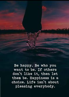 Soul Quotes, Love Me Quotes, Quotes To Live By, Best Quotes, Life Quotes, Qoutes, See World, Happiness Is A Choice, Motivational Phrases