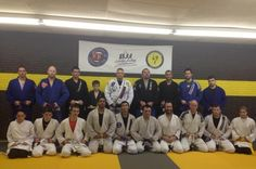 BJJ Lifestyle Academy CompetitionTeam  on GoFundMe - $0 raised by 0 people in 11 hours.