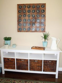 Entryway?   # Pinterest++ for iPad #
