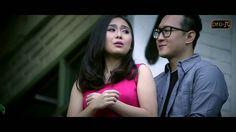 Dygta feat. Ingga - Cinta Jarak Jauh - Official Music Video 1080p
