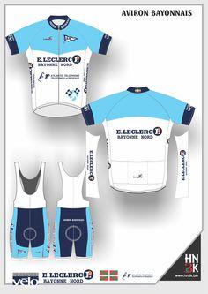 cycling shirt bayonnaise conceptions de vêtements de cyclisme