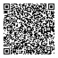 Scan de QR-code en je hebt mijn contactgegevens. Tot mails, horens of ziens. In dat laatste geval zorg ik voor de koekjes. Marketing, Cv, Packers, Goal, Wordpress, Texts