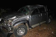 Πιερία: Βρέθηκε νεκρός μέσα στο όχημά του ο 52χρονος Πρόε... Vehicles, Car, Automobile, Autos, Cars, Vehicle, Tools
