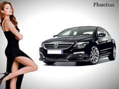 16 best volkswagen and celebrities images on pinterest volkswagen rh pinterest com