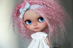 Lala's blue eyes | Flickr - Photo Sharing!