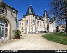 79MONCOUTANT_chateau_104.jpg