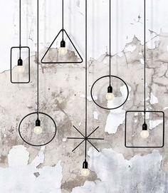 Superbe jeu de lumières et de formes avec cet ensemble brillant de Micro Macro !   www.elise-franck.com  #elisefranck #elisefranckconseil #design #meuble #deco #decoration #investissementlocatif #investissementlocatifmeublé #immobilier #paris #investinparis #joy #opportunity #realestate #placement #argent #money #independent #reality #france #property #invest #mortgage #banque #credit