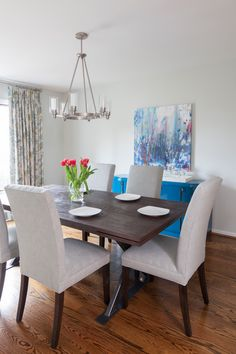 Dining-Room-by-Design-Manifest