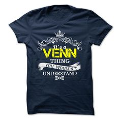 [Top tshirt name printing] VENN  Coupon 10%  VENN  Tshirt Guys Lady Hodie  SHARE and Get Discount Today Order now before we SELL OUT  Camping administrators