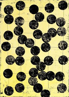 Petr Strnad | Saatchi Art Abstract Styles, Abstract Art, Original Art, Original Paintings, Create Picture, Grunge Art, Acrylic Paintings, Geometric Art, Contemporary Paintings