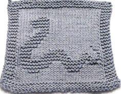 Knitting Pattern  Happy Snake   PDF by ezcareknits on Etsy, $2.85