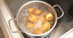 10 façons d'utiliser les eaux de cuisson | CuisineAZ Promos