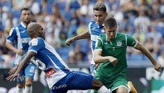 Liga Santander: El Leganés desnuda al Espanyol   Deportes   EL PAÍS https://elpais.com/deportes/2017/08/27/actualidad/1503848875_389241.html#?ref=rss&format=simple&link=link