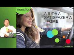 VIDEO Herbalife Aprenda sobre Proteinas com o Dr Nataniel Viuniski ... Para maiores informações sobre produtos, preços, como comprar e oportunidade de negocio, por gentileza entre em contato com a Consultora Independente Herbalife: silvana.goncales@globo.com, whatsapp (11)97153-0245, http://www.focoemvidasaudavel.com.br #focoemvidasaudavel #herbalife #nutrisoup #mocaccino #shake #perderpeso