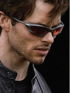 Oakley Mission Impossible