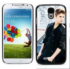 justin bieber mobile case - Google Search Mobile Cases, Justin Bieber, Google Search, Phone, Life, Telephone
