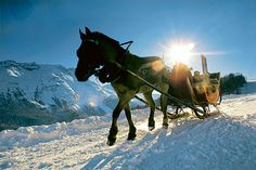 Get the latest travel news, tips, videos and photography from destinations all over the globe. Explore thousands of locations with travel guides and content from trusted sources. Christmas Past, Blue Christmas, Country Christmas, Downton Abbey, Ways To Travel, Places To Travel, Saint Moritz, Travel Dating, Palace Hotel