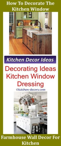 western decorating ideas for your kitchenlemon kitchen decor for salekitchen strawberry kitchen decor for saleno the decorator did not design the kitchen - Strawberry Kitchen Decoration