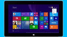 Window 8.1 Update. Meet the New Windows! #Windows8.1