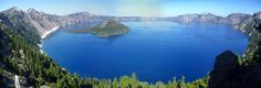 Celebrate the 100th anniversary of our National Park Service!  Oregon has 6 national parks. Crater Lake National Park is 1 of them. Let me help you get out and enjoy a beautiful park!