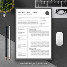 19 reasons why this is an excellent resume cover letter sample letter sample and perfect resume - Excellent Resume Samples