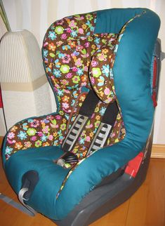 Gaming Chair, Baby Car Seats, Children, Furniture, Home Decor, Autos, Bike Seat, Homemade Home Decor, Boys
