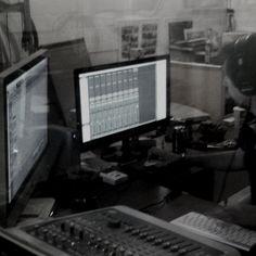 Studio ...