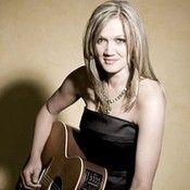 Juanita du Plessis Afrikaans, Celebs, Artist, Celebrities, Artists, Celebrity, Famous People