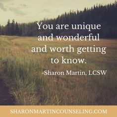rediscover yourself authentic self Self got the message... Kat @ Your Property Matters