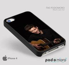 http://thepodomoro.com/products/shawn-mendes-ep-for-iphone-4-4s-iphone-5-5s-iphone-5c-iphone-6-iphone-6-plus-ipod-4-ipod-5-samsung-galaxy-s3-galaxy-s4-galaxy-s5-galaxy-s6-samsung-galaxy-note-3-galaxy-note-4-phone-case