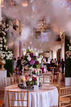 Events in Bloom, Corinthian Houston Texas    http://lauraburltonphotography.com