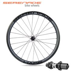 DT Bike Wheels road tubeless-ready clincher rims with Sapim xc-ray spokes Bicycle Types, Bicycle Parts, Road Bike Wheels, Road Bikes, Bicycle Rims, Bike Stickers, Carbon Road Bike, Road Bike Women, Cool Bike Accessories