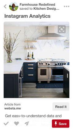 Trendy kitchen colors with black appliances red white cabinets ideas - Kitchen Cabinet Ideas Brown Cabinets, White Kitchen Cabinets, Kitchen Cabinetry, Kitchen Flooring, Kitchen Backsplash, Base Cabinets, Backsplash Cheap, Travertine Backsplash, Beadboard Backsplash