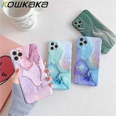 Iphone 8 Plus, Iphone 7, Case Iphone 6s, Apple Iphone, Marble Iphone Case, Marble Case, Iphone Case Covers, Modelos Iphone, Aesthetic Phone Case