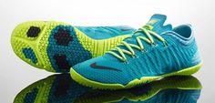 Nike Free 1.0 Cross Bionic. Love this color too!