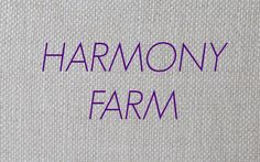 Find out how to make keys and pick locks. http://www.harmonyfarmcambodia.org