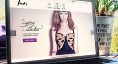 Para as empreendedoras que desejam saber como montar uma loja virtual de moda e assessórios, fizemos um roteiro completo envolvendo os principais pontos a serem abordados nas diversas etapas do planejamento e implementação de um e-commerce de moda.