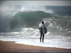 Comportamento de Risco - Bodyboard #Portugal Portugal, Surfing, Behance, Hobbies, Surf, Surfs Up, Surfs