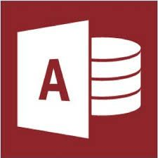 Understanding the three most basic SQL clauses will help you develop the skills you need to understand the more complex aspects of SQL. Microsoft Windows, Microsoft Excel, Microsoft Office, Retail Software, Accounting Course, Database Design, Coding Languages, Office Suite, Online Tutorials