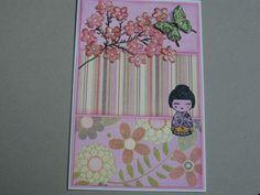 34  japanese girl hero arts