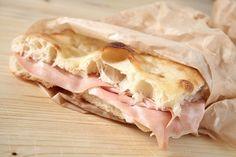 Pizza bianca romana by tinuccia z., via Flickr