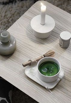 Tea Time- 14 PotentHomemade Acne TreatmentGet Rid Of Acne, Acne Scars And Pimples in 2 Days